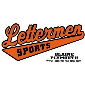 Lettermen Sports