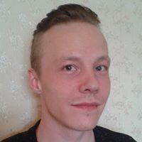 Jarmo Riikonen