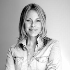 Caroline Simon Design