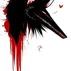 Blackblood