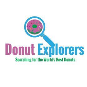 Donut Explorers