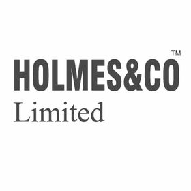 HOLMES&CO | Limited