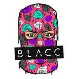 BLACCSHOP