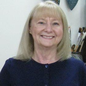 Jeanne Rhea