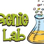 Genie Lab-Kid's Science Parties