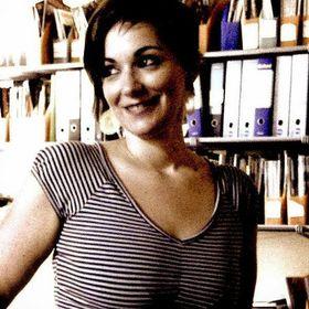 Patrizia Pedroni