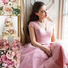 40 Tea Length Bridesmaid Dresses Images Tea Length Bridesmaid Dresses Bridesmaid Dresses Bridesmaid,Ball Gowns Wedding Dresses