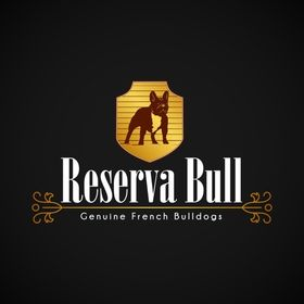 Reserva Bull