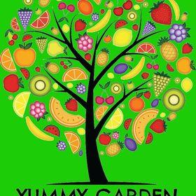 Yummy Garden Kids eatery, LLC