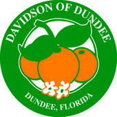 Davidson of Dundee