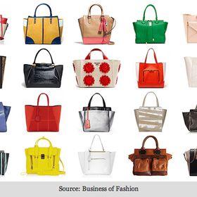 Amazon Handbags (AmazonHandbags) on Pinterest cce4f3812d88d