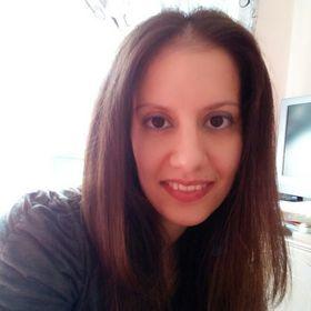 Lena Charda