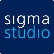 SigmaStudio