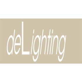 deLighting