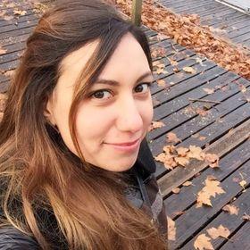 Zeynep Beyza Demir