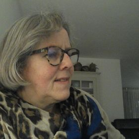 Marianne de Wit