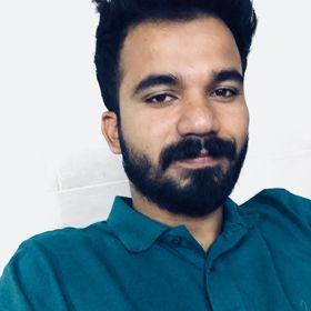 Shahul Hameed Kp Shahulalsshabi Profile Pinterest