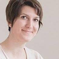 Lucie Vašinová