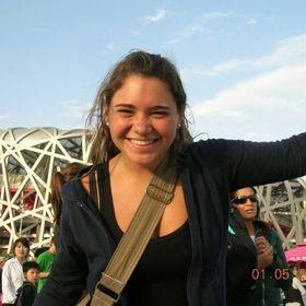 Daniela Torello