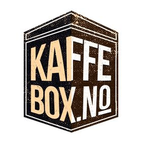 Specialty Coffee Subscription | KaffeBox