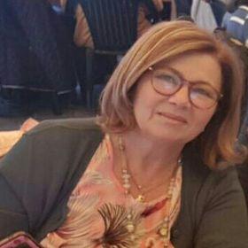Paola Pellecchia