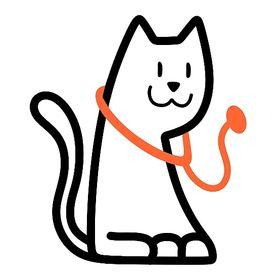 Dr. Schnurr - Das Onlineportal für Katzenhalter