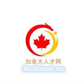 CanadaRencai