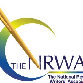 Resume Writers Association The National Résumé Writers' Association Nrwa Thenrwa On Pinterest