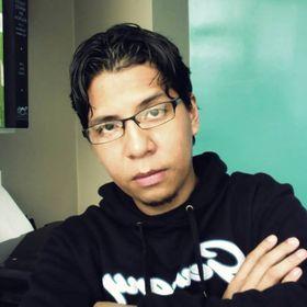 Rodrigo Alberto