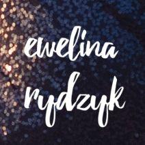 Ewelina Rydzyk