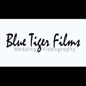 Blue Tiger Films