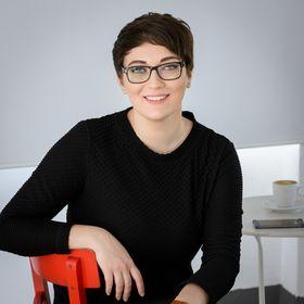 Giorgia Harasim