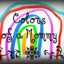 Stephanie@ Colors of a Mommy