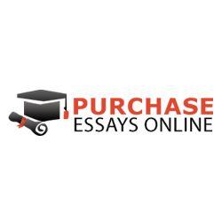 purchase essaysonline