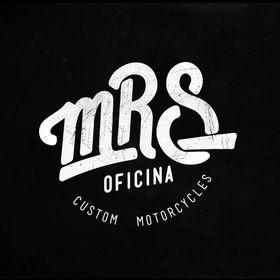 Oficina MRS