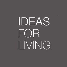 Ideas for Living