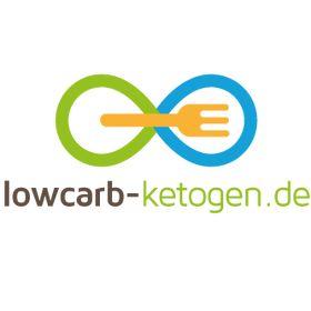 lowcarb-ketogen.de