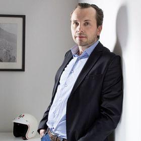 Moritz Leidel