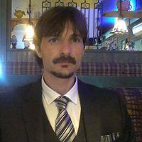 Eric Tremblay