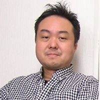 Kazushi Matsumoto
