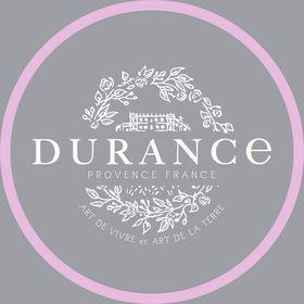 premium selection c5a2f 9d705 Durance (durance) on Pinterest