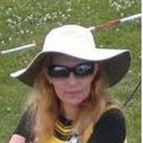 Iwona Piotrowska