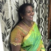 Saritha Pynda