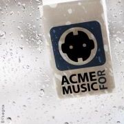 Dan Red Dezi (Acme For Music)