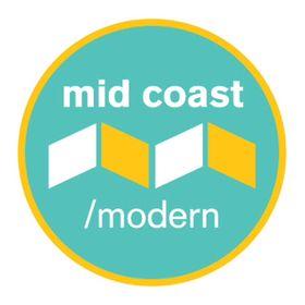 Mid Coast Modern