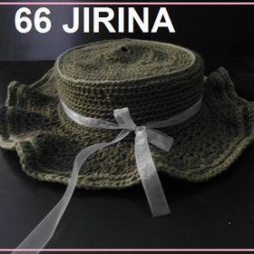Jiřina 66