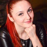Loredana Bucur