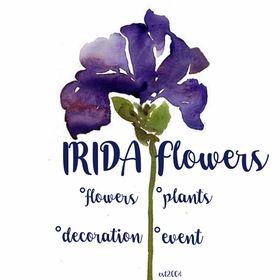 IRIDA Flowers