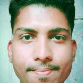 Mohit Chari