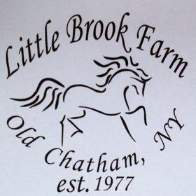 Little Brook Farm B.I.T.S.